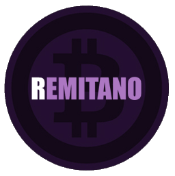 Remitano BTC