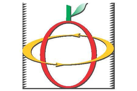 Vựa trái cây Lê Thông