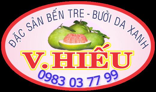 Mua bán trái cây